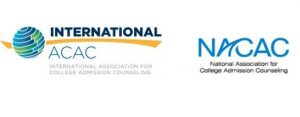 National counseling memberships